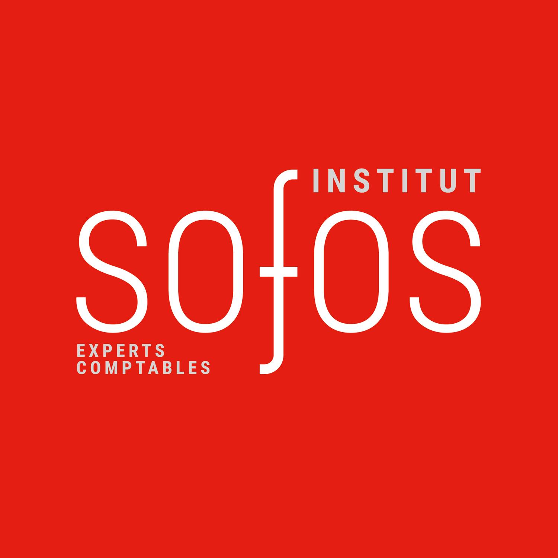 Institut Sofos